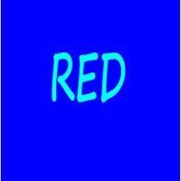 redknitter