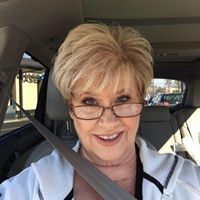 Sharon Qualseth