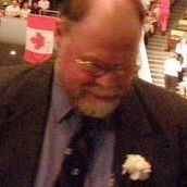 Michael Mead