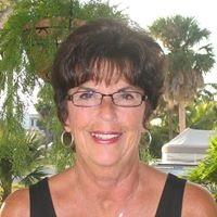 Nancy Bartelt