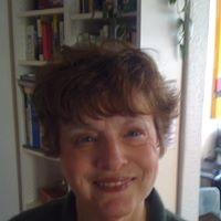 Barbara Rubin Sarnoff