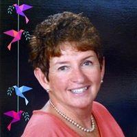 Lynne Kraner