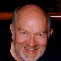 Jim Galati