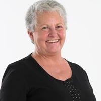 Claire Wilkinson
