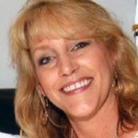 Lauri Lynn Williams