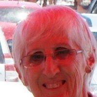 Margie Wilson