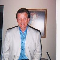 Manny Lance Mossberger