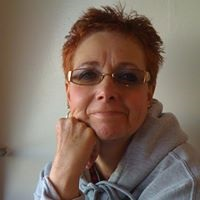 Donna Gilbert Baker