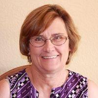 Diane Figlewicz