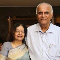 Anju Kapani