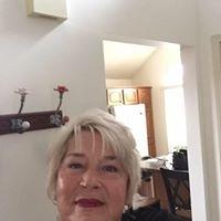 Patricia Royer Bolone