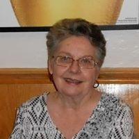 Patricia M. Culpepper