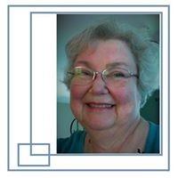 Carolyn Brior