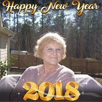 Sherry Holliday