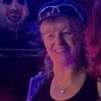 Linda Catherine Aversa