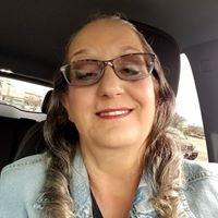 Margie Algood