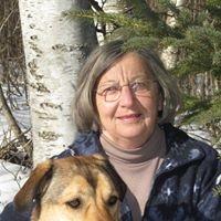 Diane Schabel Hiniker