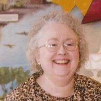 Sue Lason