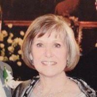 Mary Anne Duteau