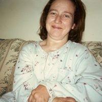 Kathleen Palmer