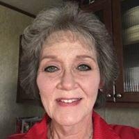 Janis Bentley Alderman