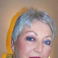 Kathleen Woodward Clay