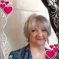 Cherie Lambert