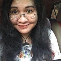 Christina Tri Handayani