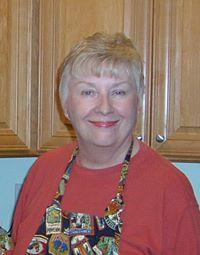Connie Raguso