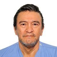 Róger Rojas Villalobos