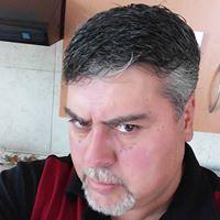 Manuel Garcia Velasco