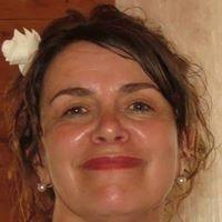 Doris Brosseau