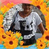 Cristy Ibañez