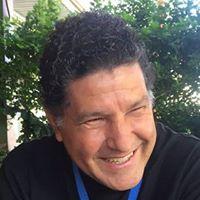 Oscar Adrian Vega Cordero