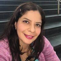 Cynthia Villarreal