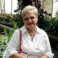 Mira Sablyak