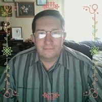 David D. Rigby