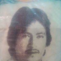 Juan Rogelio Gonzalez Ocampo