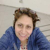 Gaby Lore Castro O