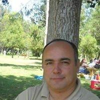 Gastón Emilio Orellana Bergasa