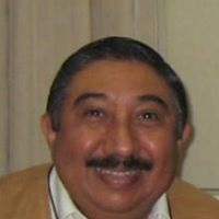 Hector Ornelas