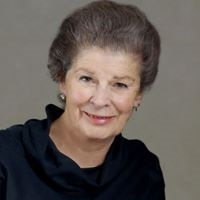 Diane Decary Ross Shandley