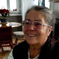 Carol Guppy
