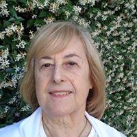 Silvia A. Invernizzi