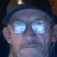 Robert Norton Sr