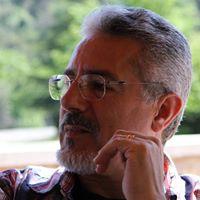 Jesús Sánchez Rivas