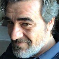 Martí Mora