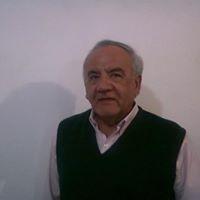Juan Carlos Erazu