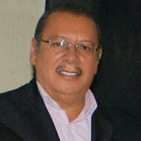 Carlos Cermeño Hernández