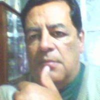 Rene Humberto Perez